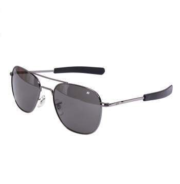 AO - American Optical Original Pilots Sunglasses
