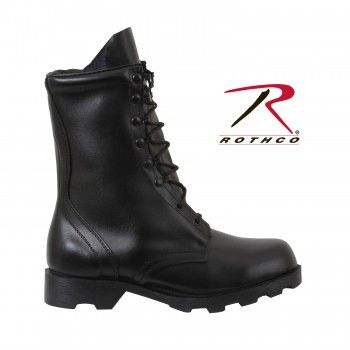 Rothco G.I. Style Speedlace Combat Boot 5094
