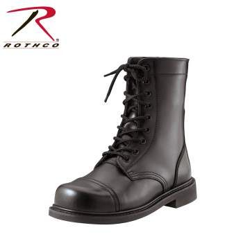 Rothco G.I. Style Combat Boots 5075