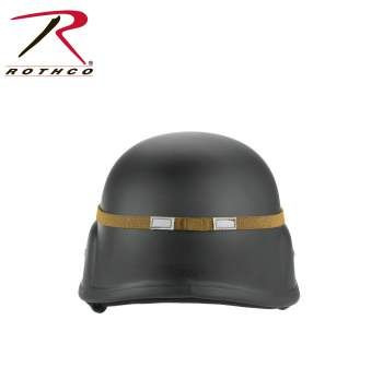 G.I. Type Cats Eye Helmet Bands | 9256