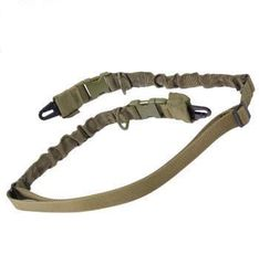 2-Point Tactical Sling | 4654