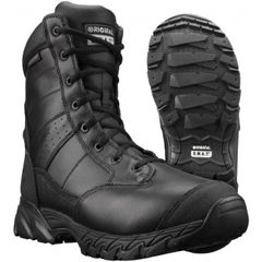 CHASE 9'' WATERPROOF BOOTS | 132001