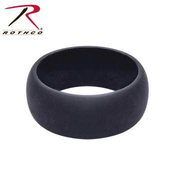Rothco Silicone Ring