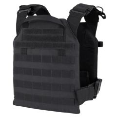 201042: Sentry Lightweight Plate Carrier