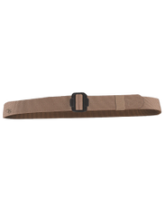 SECURITY FRIENDLY REVERSIBLE BELT