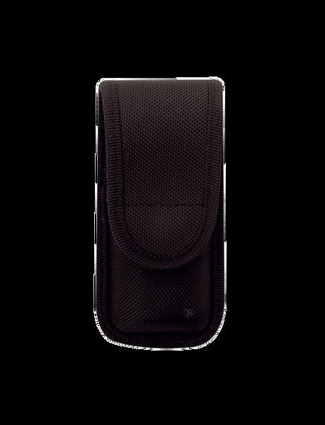 TRU-SPEC MK III MACE HOLDER 9030