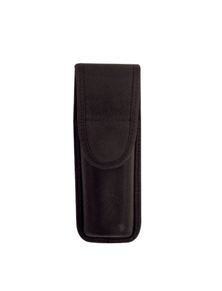TRU-SPEC MK IV MACE HOLDER - 9031