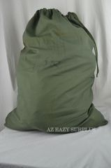 Olive Drab Barracks Bag / Laundry Bag | NEW