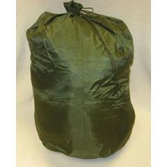 Waterproof Bag | Used | 8465002616909
