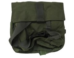 Gas Mask Carrier Bag / Pouch - 4240012244196 - M40/M42