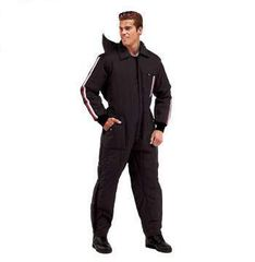 Rothco Ski and Rescue Suit | 7022