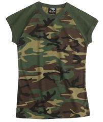 1dfa81e95e9b Women's Clothing | Military Surplus and Tactical Gear CHARLOTTE, NC ...