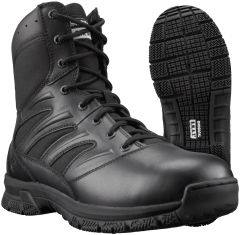 FORCE 8'' BOOTS | 155001
