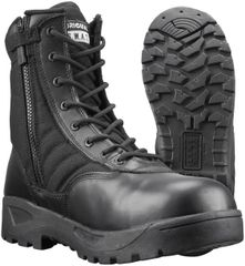 CLASSIC 9'' SZ SAFETY PLUS BOOTS | 116001