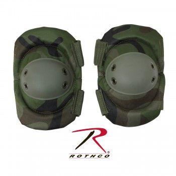 Multi-purpose SWAT Elbow Pads | 11057