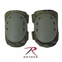 Tactical Protective Gear Knee Pads | 11058