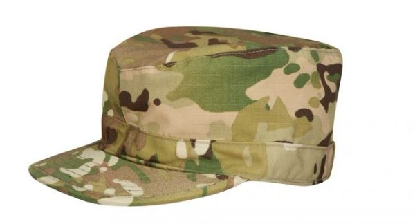 Propper™ Multicam Uniform Patrol Cap