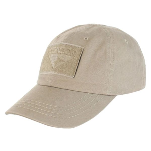 Condor TC: Tactical Cap