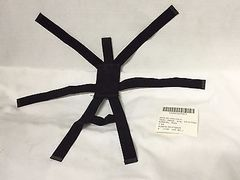 NSN 4240-01-223-7313 HEAD HARNESS | NEW