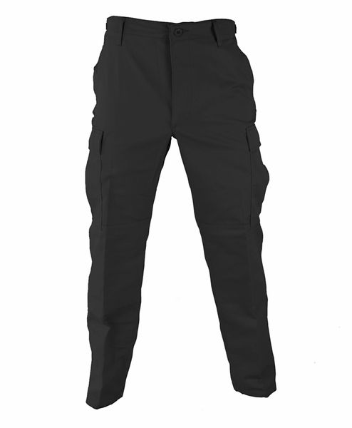 Propper™ BDU Trouser - Button Fly | 100% Cotton Ripstop