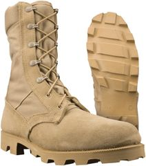 "ALTAMA TAN JUNGLE PX 10.5"" BOOT 315502"
