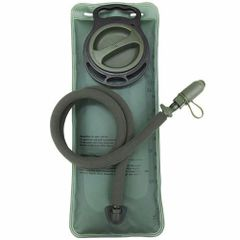 Condor 221032 2.5L ( 85oz ) TPU Replacement Water Hydration Bladder