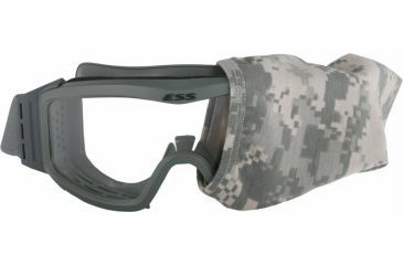 Military ACU ESS / Revision Goggles | 4240-01-504-0052 | Used