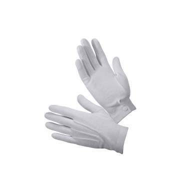 Rothco Gripper Dot Parade Gloves | 4411