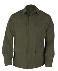 Propper® Uniform BDU 4-Pocket Shirt | F5450