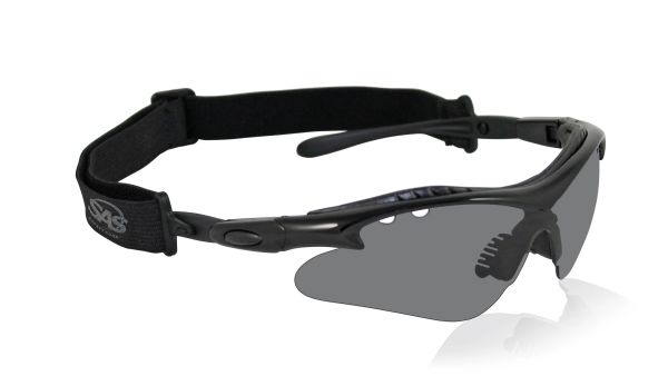 SAS SAFETY CORP VULCAN EYEWEAR PROTECTION 5512