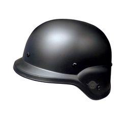 GI Style Plastic Military Helmet | 3401