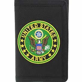 Military Wallets