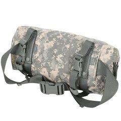 """MOLLE Waist Pack (""""Butt Pack""""), 8465-01-524-7263 (ACU Pattern)"""