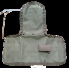 Individual First Aid Kit (IFAK) Insert | 8465-01-531-3147