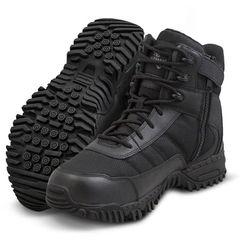 "Altama Boots Vengeance SR 6"" Side-Zip | Black | 305401"