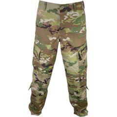 Scorpion OCP U.S. Army Combat Uniform Trouser   Used
