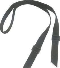 Sling, Small Arms, USGI Issue, for M16-Series Rifle | New