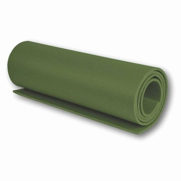 US Military Issue Padded Sleeping Mat | 8465-01-109-3369 | New