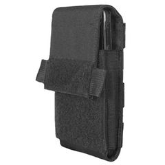 MOLLE TACTICAL CELL PHONE POUCH