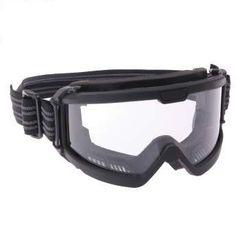 Rothco ANSI Ballistic OTG Goggles