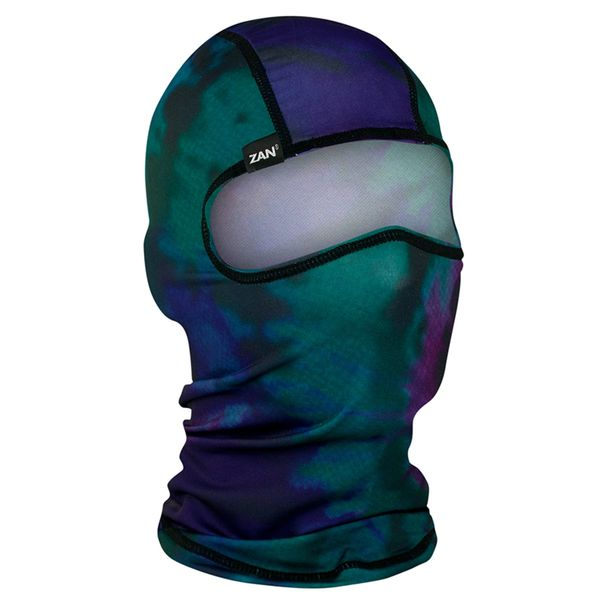 Polyester Balaclava | POLAR LIGHTS | WBP124