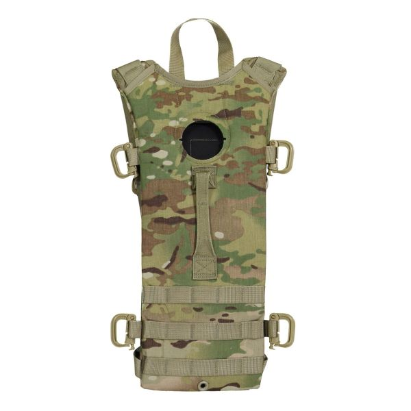 Carrier, Hydration System, MultiCam | 8465-01-580-1537 | NEW
