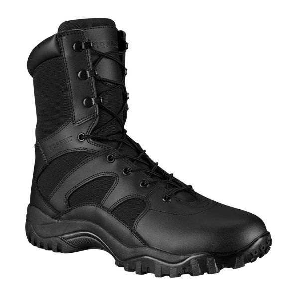 Propper® Tactical Duty Boot 8"