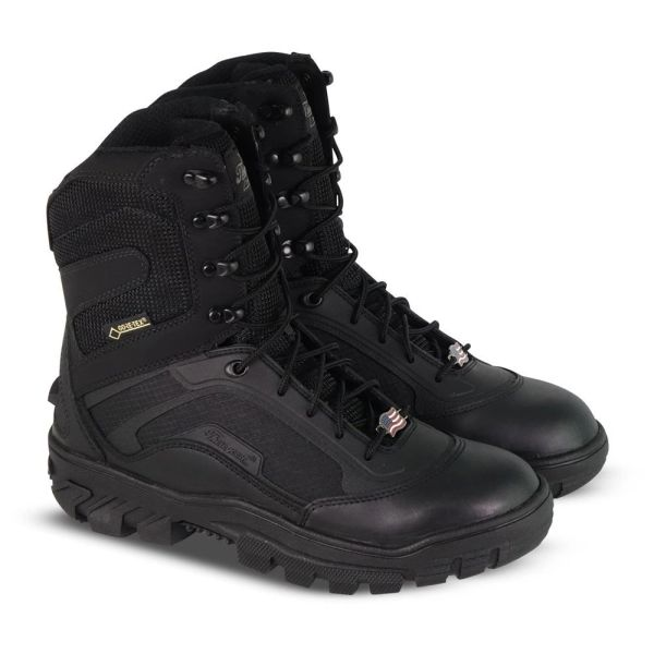 Thorogood Veracity 8 Inch Gore-Tex Tactical Boot 834-6018