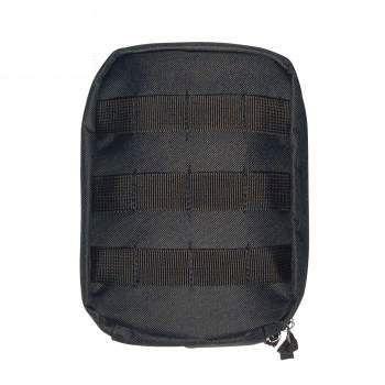 MOLLE Tactical Trauma Kit