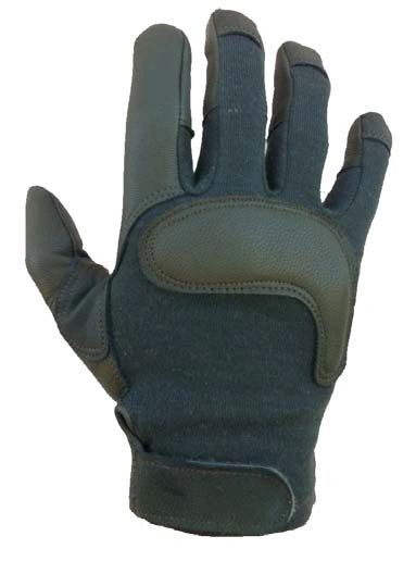 US ARMY LEGACY COMBAT GLOVE TYPE II CAPACITIVE   LARGE   NEW