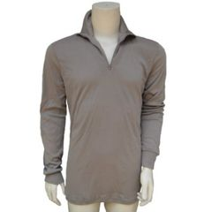 G.I. COLD WEATHER UNDERSHIRT | USED