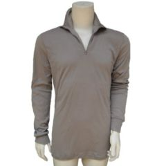 G.I. COLD WEATHER UNDERSHIRT | NEW