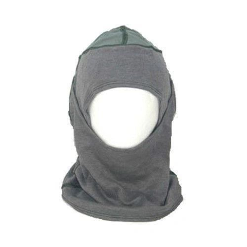 ELITE ISSUE NOMEX FIRE RESISTANT BALACLAVA HOOD | NEW