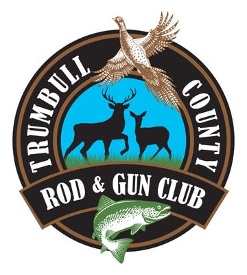 Trumbull County Rod and Gun Club Cortland, Ohio